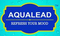 Auqa-lead