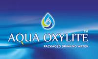 auqa-oxy