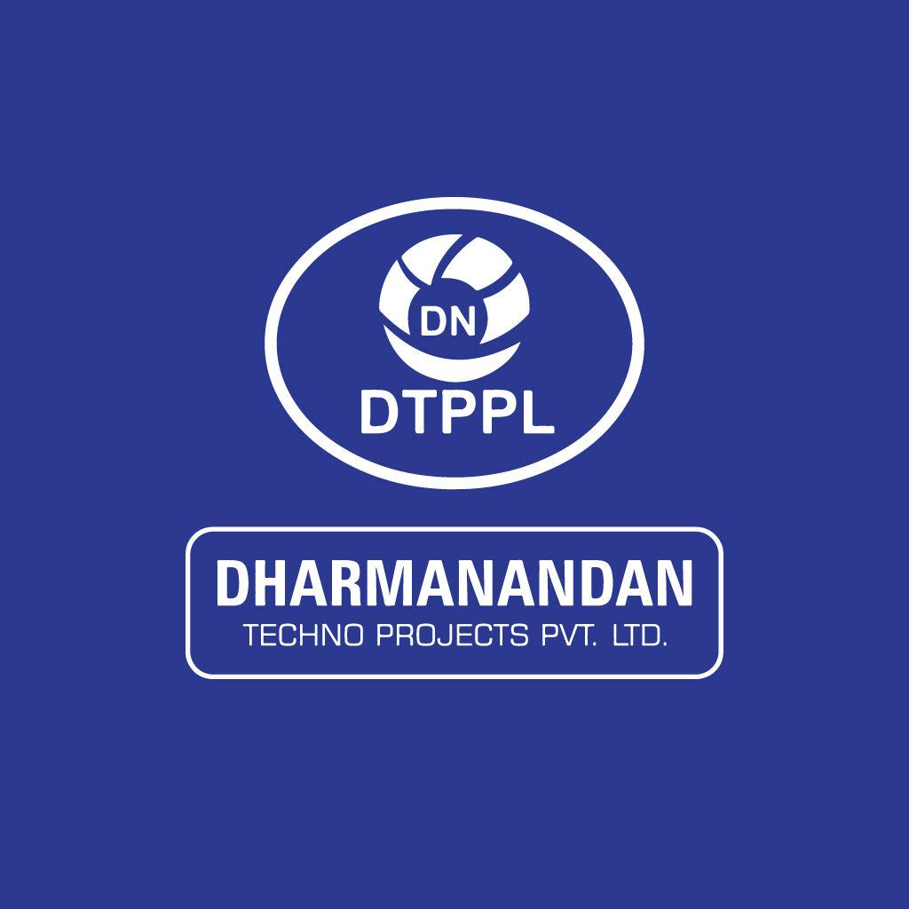 Dharmanandan Techno Project LTD